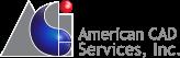 American CAD Services, Inc.