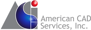 American CAD Services, Inc.