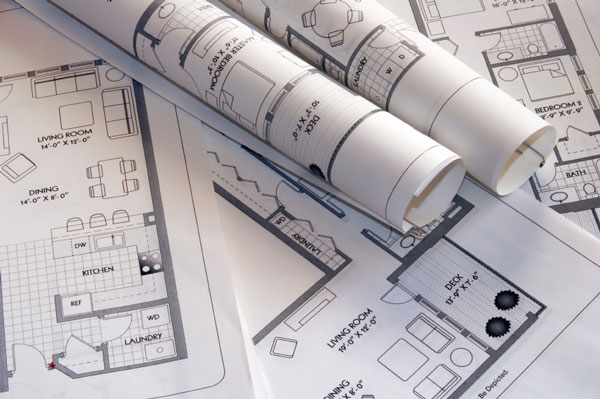 drafting american cad services inc