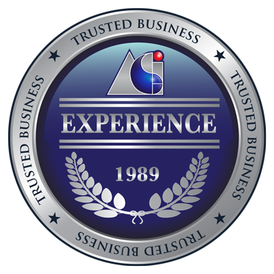 trusted business american cad